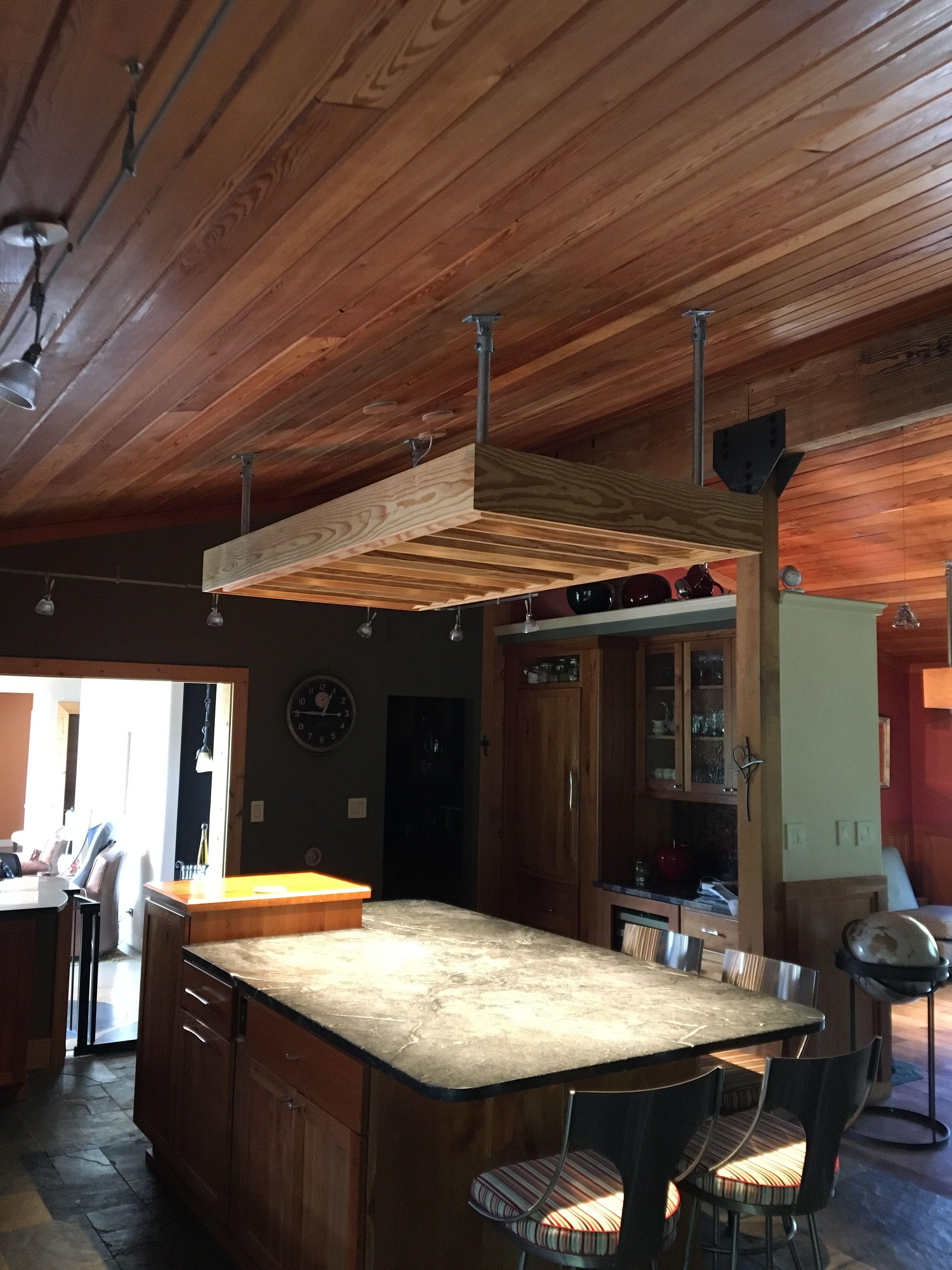 Pin By Wood Image On Wood Image Creations Kitchen Island Lighting Diy Light Fixtures Diy Kitchen Island