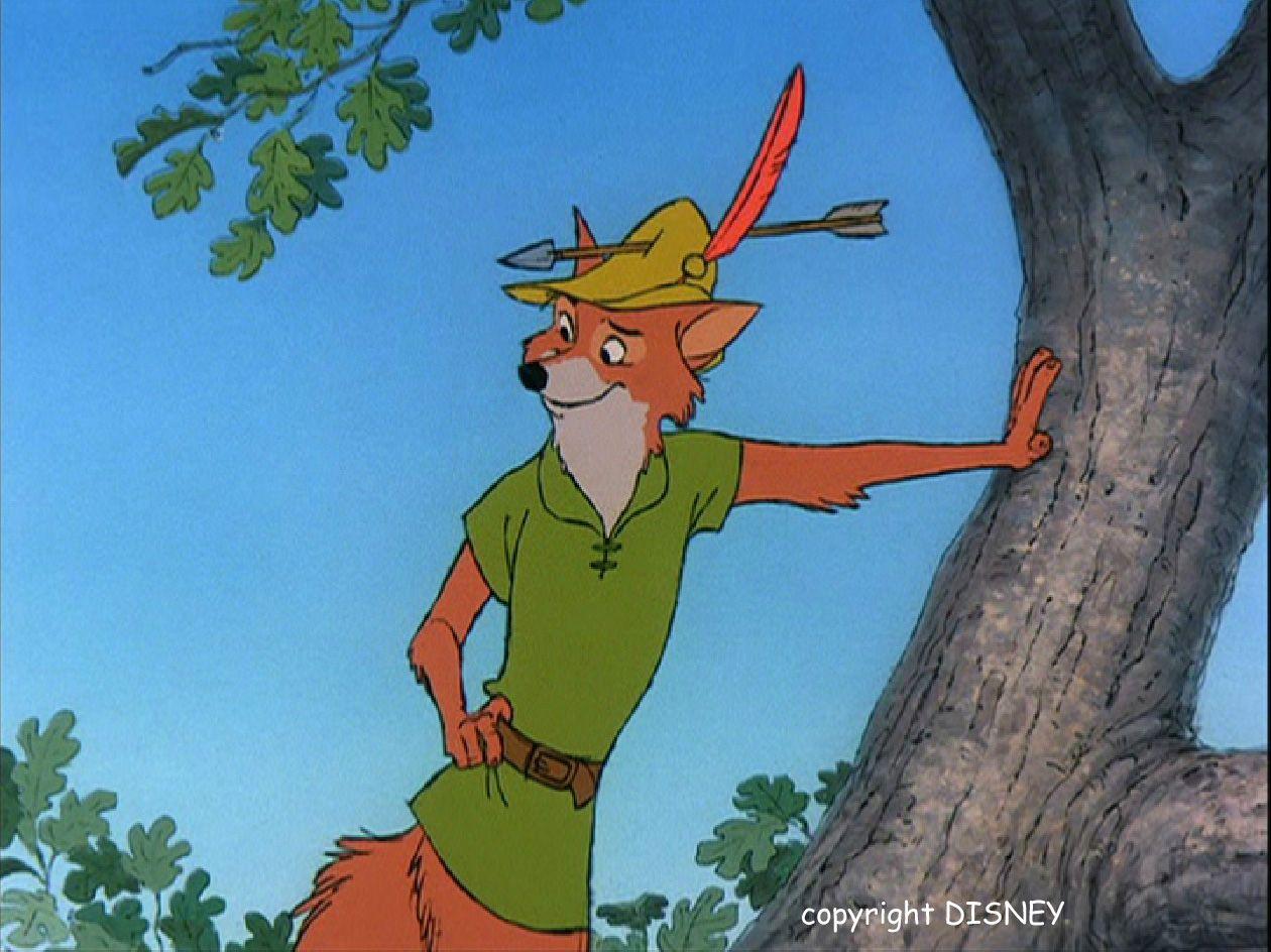 Robin Hood S Close Call Robin Hood Disney Robin Hood Cartoon Robin Hood 1973