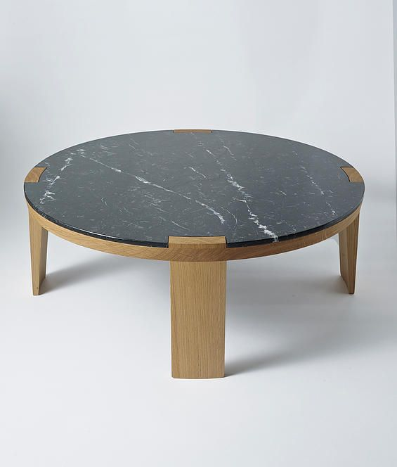 Collection Particuliere Table Basse Bois Mobilier De Salon Table Marbre