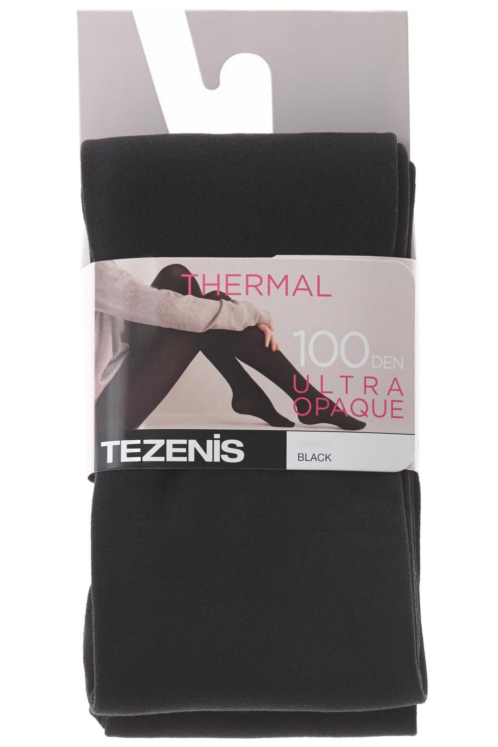 f66ec339f66e6f Термоколготки: Tezenis | shopping | winter in 2019 | Thermal tights ...