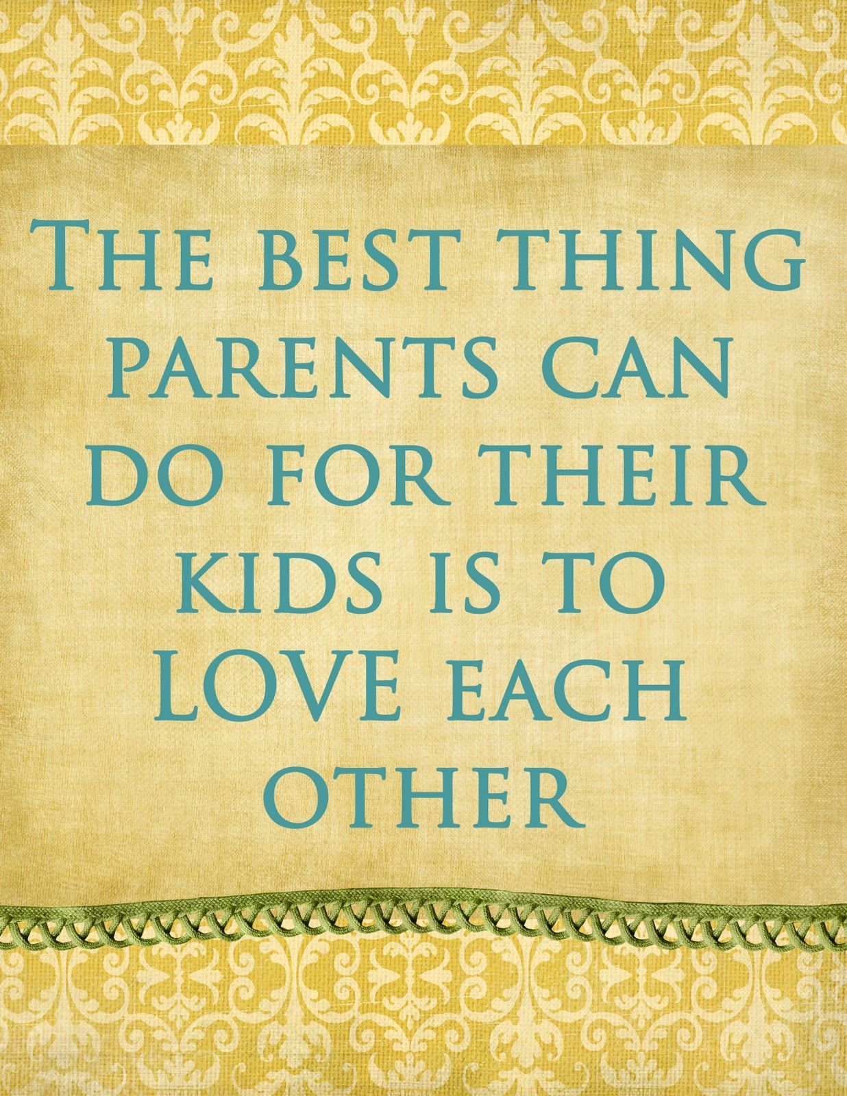 A Mothers Love Quotes 2 Parents Loveive Had 2 Of The Very Best Parents And Miss Them
