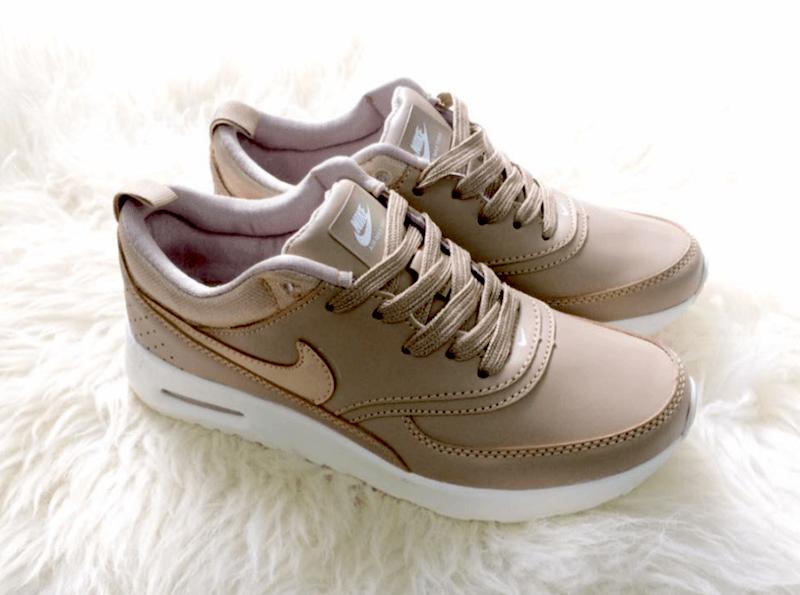 Viral surat isteri mohon suami belikan kasut Nike syarikat hadiahkan  percuma dan wang saguhati Selepas foto