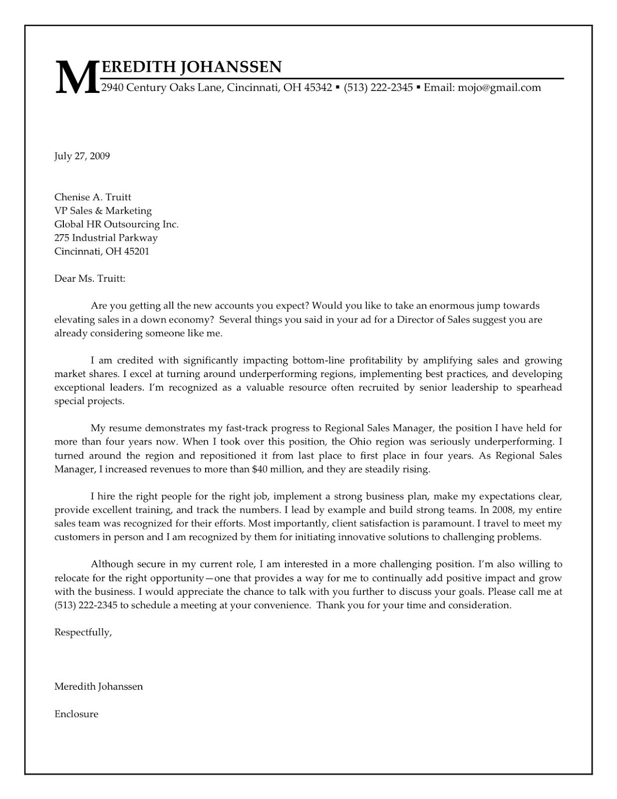 English Letter Format Pdf Images Samples Image Collections