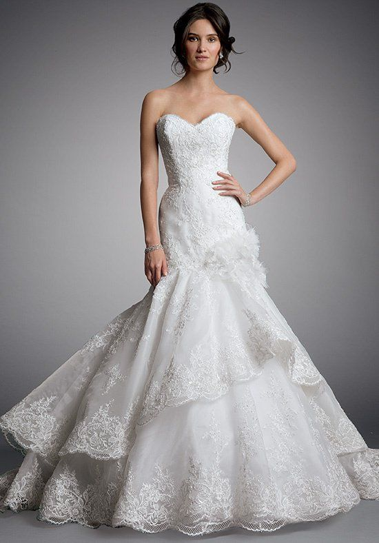 Pin by Tracey Zaaiman on Wedding dresses   Pinterest   Wedding dress ...