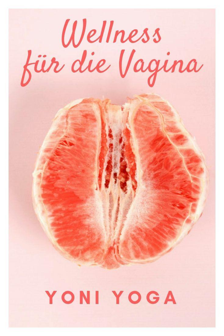 Yoni-Yoga: Mit diesen Übungen straffst du deine Vagina #cardioyoga