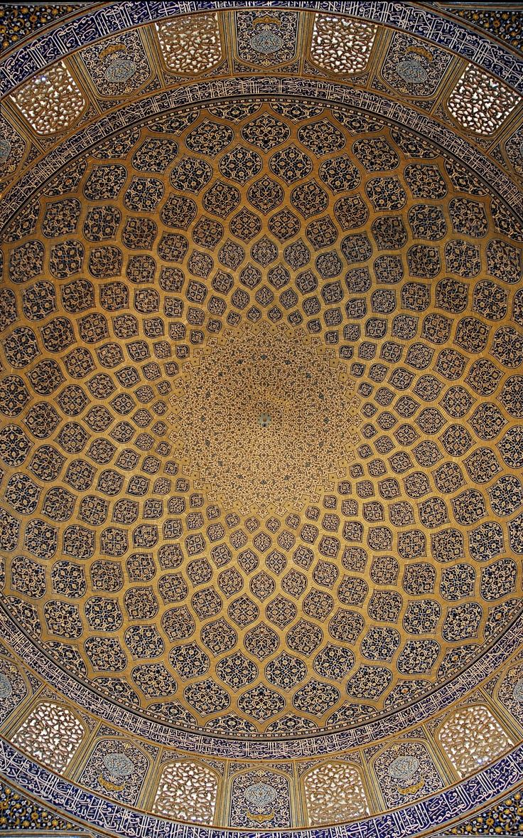 pin by curtis cardwell on thiers pinterest islamic architecture