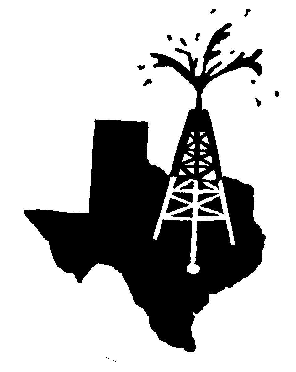 Tdo Logo Jpg 944 1185 Art Oil Industry Oil Rig