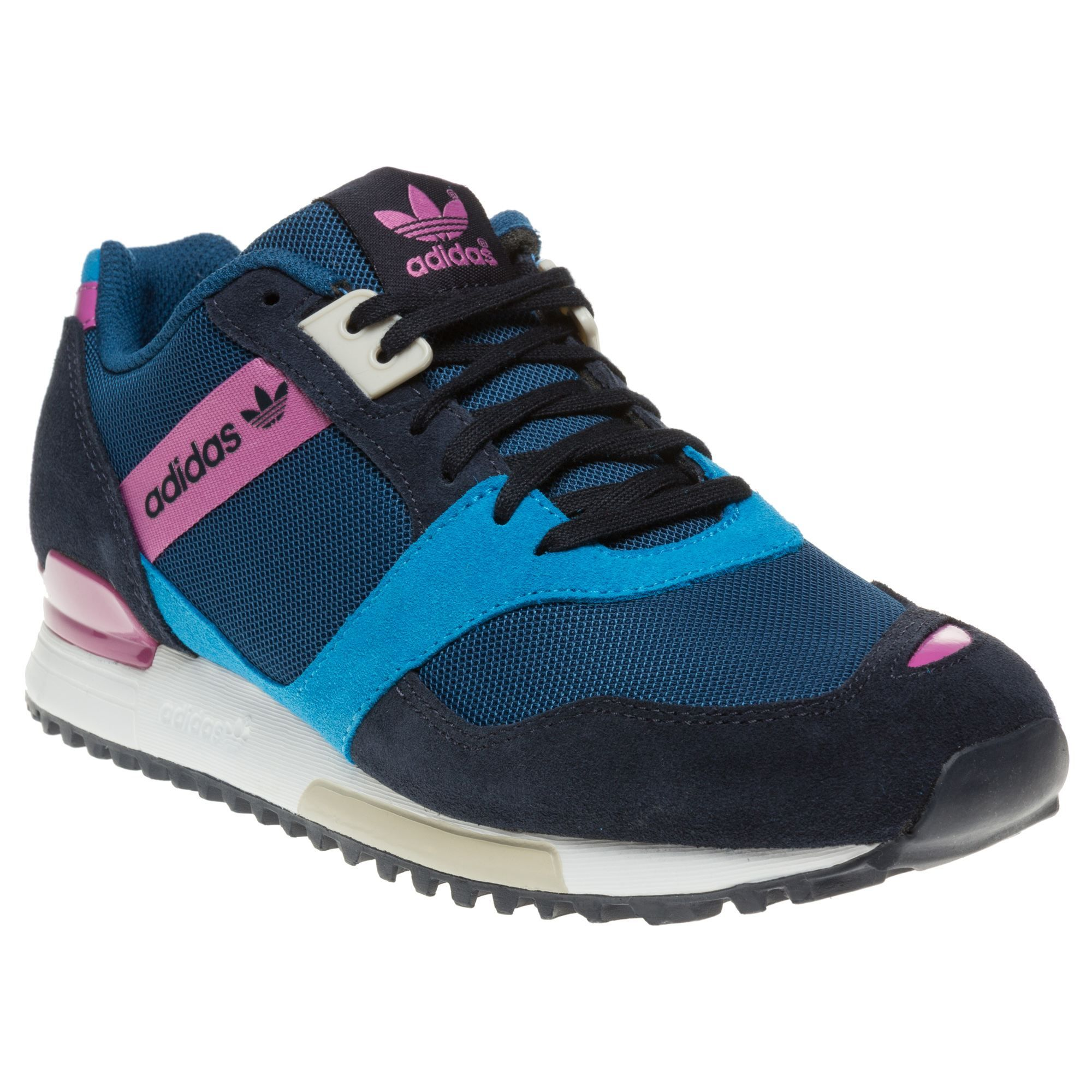 5a162bc74188d ... coupon code for adidas zx 700 trainers women soletrader 8ee7d 30859 ...
