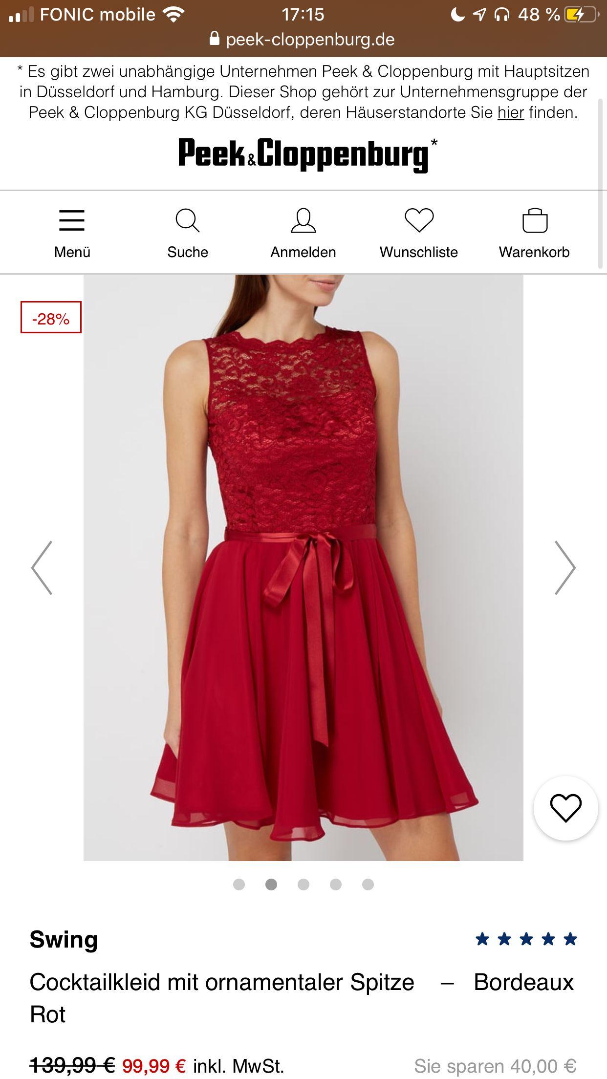 pinlea on kleider | formal dresses, red formal dress