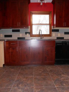 finished kitchens on pinterest quartz countertops