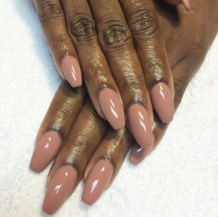 Pin By Smaro Mantsos On Nail Colors Champagne Nails Nails Nail Jewels
