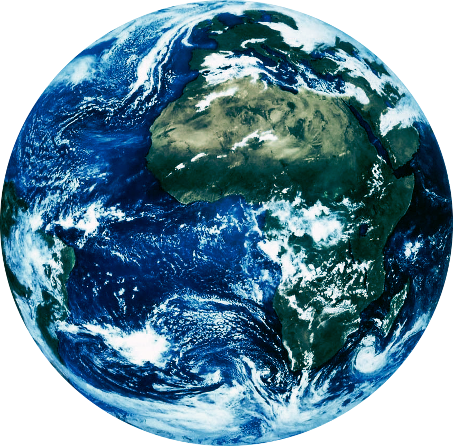 Earth Png Image Earth Round Earth Image