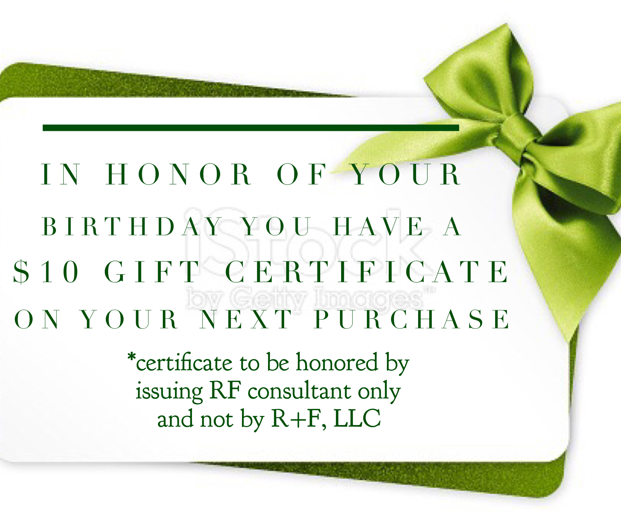 17 best ideas about online gift certificates online 17 best ideas about online gift certificates online gift cards rodan and fields products and rodan and fields business