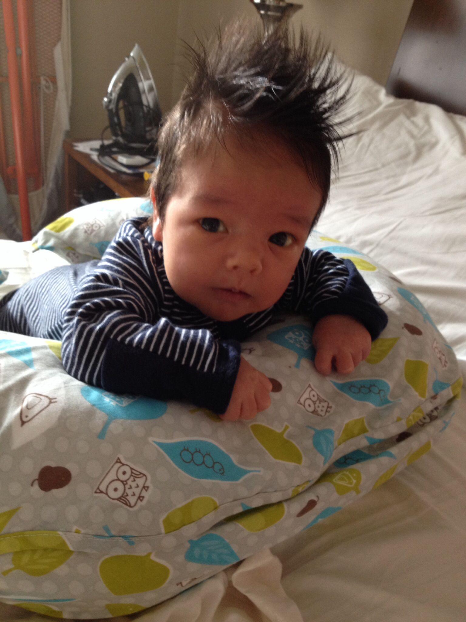 Heads up up baby benjamin pinterest