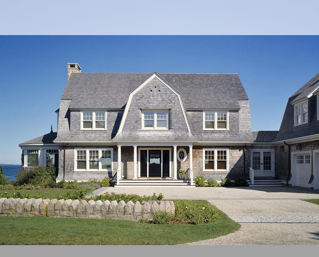 Hutker Architects — Martha's Vineyard, Cape Cod and Nantucket | home on dome home designs, residential home designs, bungalow home designs, antique home designs, game home designs, contemporary home designs, farmhouse home designs, adirondack home designs, mansard home designs, studio home designs, gay home designs, barn style home designs, wood home designs, single slope home designs, general home designs, federal home designs, shed home designs, attic home designs, duplex home designs, smith home designs,