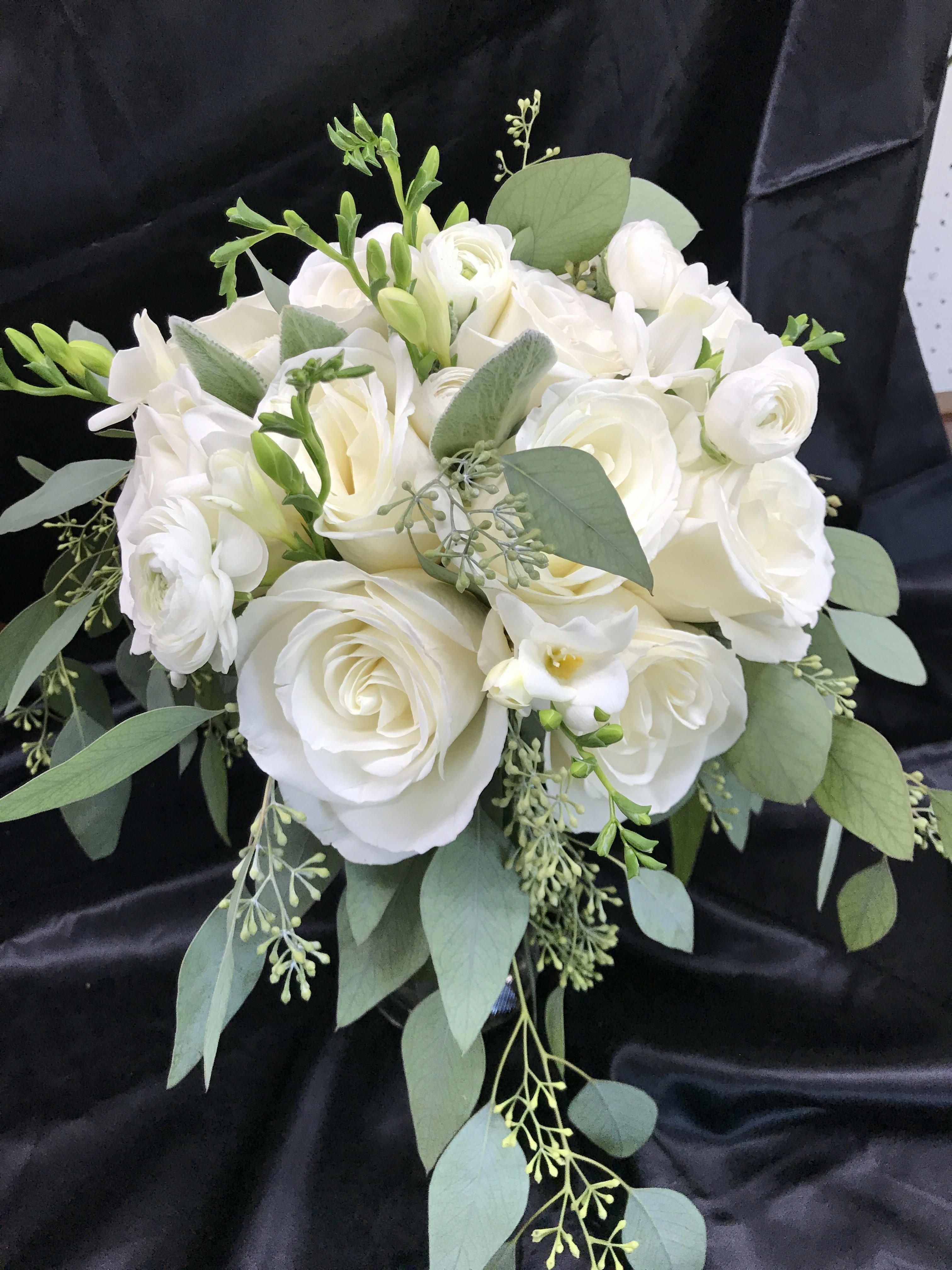BloomNation: Send Flowers Same-Day