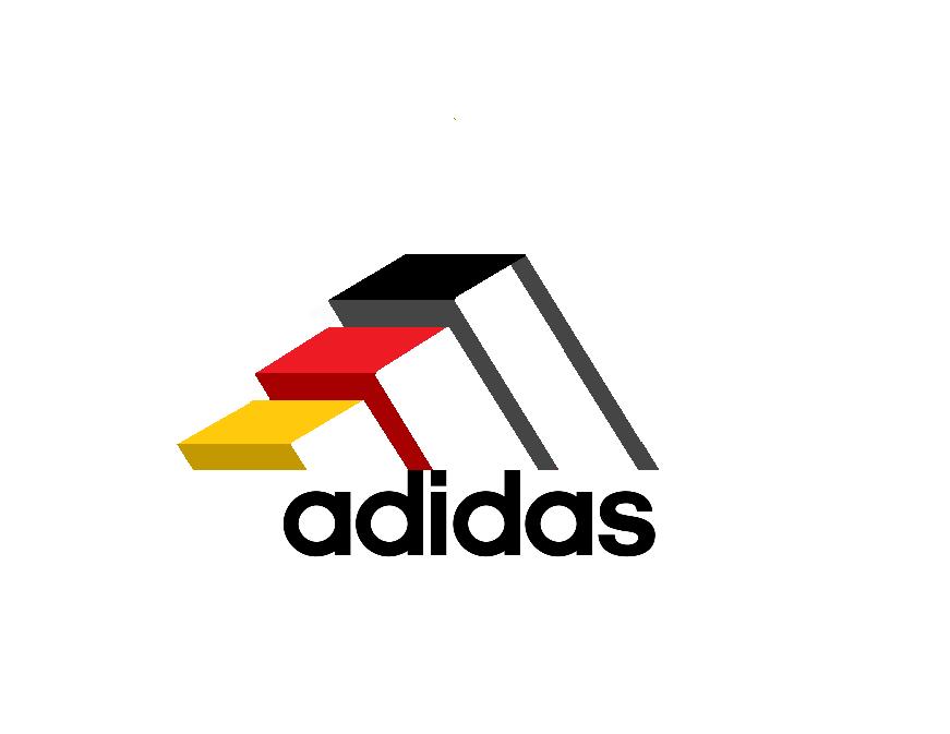 adoptar tipo Árbol de tochi  Adidas, logos, logo. | Logo de adidas, Logotipos de marcas deportivas,  Adidas fondos de pantalla