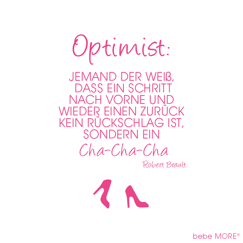 Wir Tanzen Cha Cha Cha Jus Sayin Quotes Soul Quotes Und