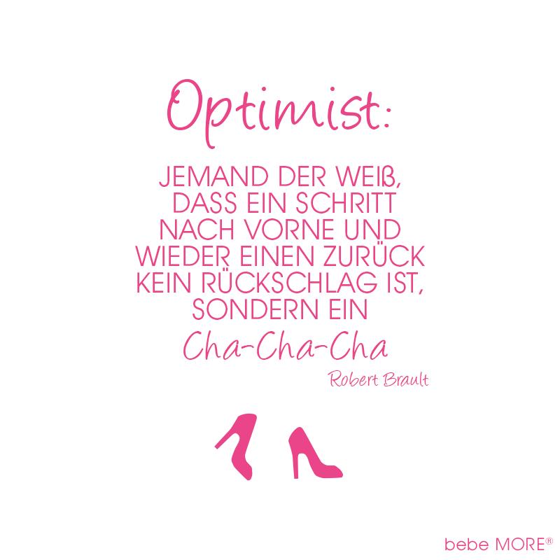 sprüche zum tanzen Wir tanzen Cha Cha Cha : ) | Jus Sayin | Dance, Quotes und Cha Cha sprüche zum tanzen