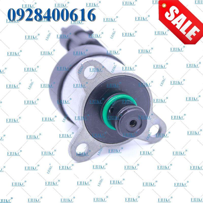Bosch 0928400616 Metering Unit