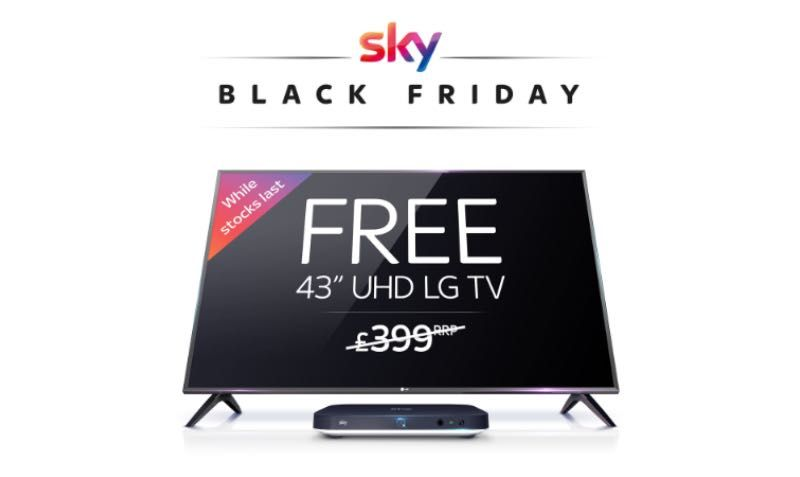 Free 43 Uhd Lg Tv Black Friday Sale At Sky Edealo Black Friday Friday Funny Pictures Black Friday Sale