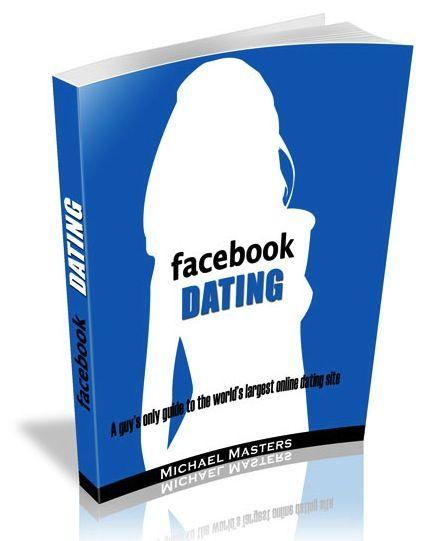 Facebook dating advice