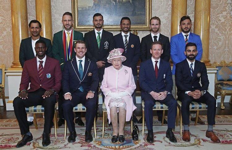 Cricket World Cup Cricket World Cup World Cup Teams Cricket Teams