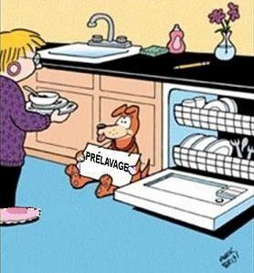 lave vaisselle citation recherche google rire et petits mots pinterest lave vaisselle. Black Bedroom Furniture Sets. Home Design Ideas