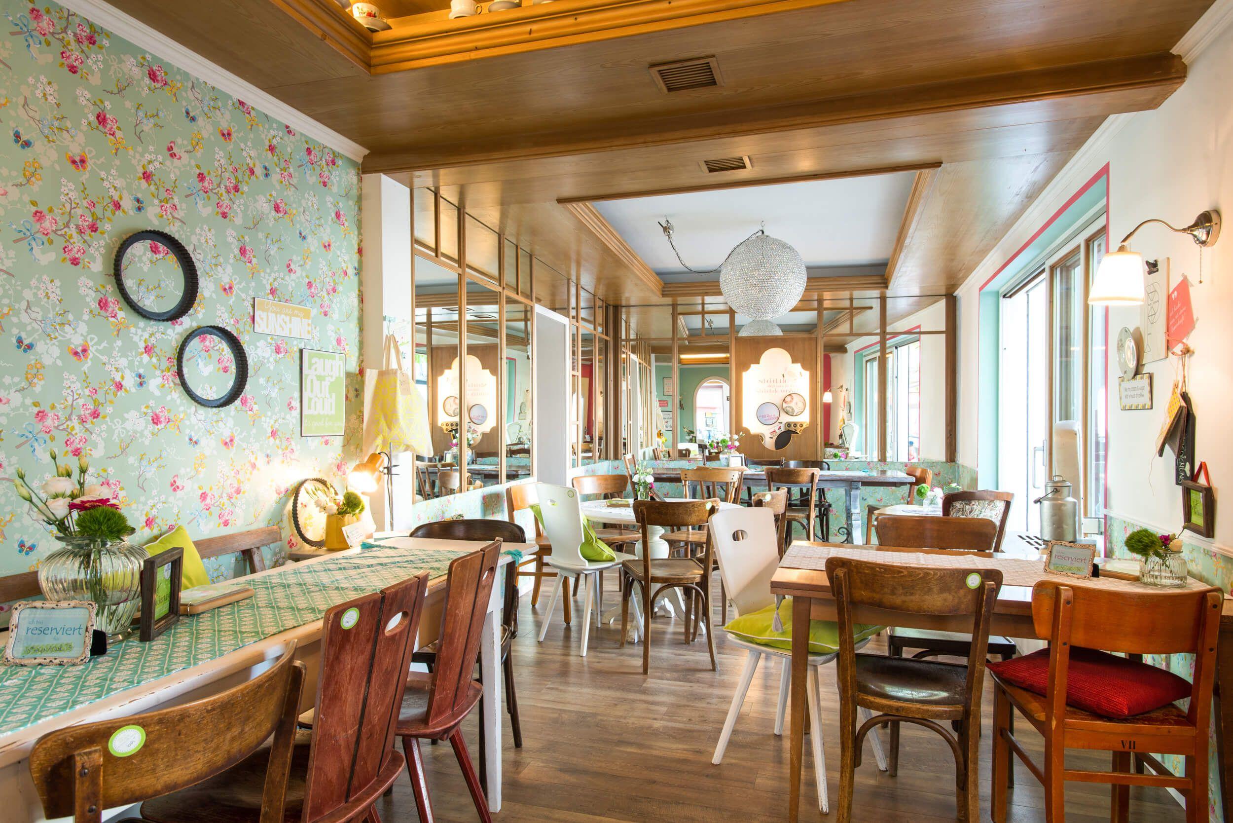 Cafe Glucklich In Ravensburg Hausgemacht Glucklich Hausgemachte Kuchen