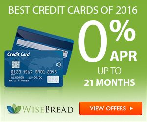 Suze Orman Tells Us To Pay Only The Minimum On Credit Cards Wait What Good Credit Travel Rewards Credit Cards Best Credit Cards