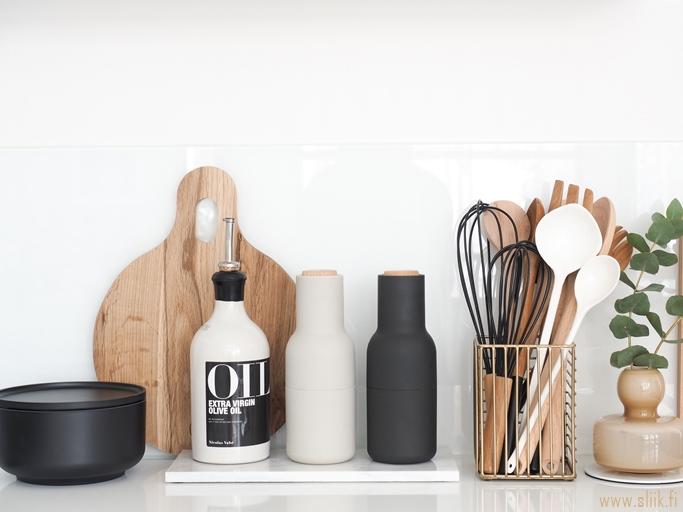 Menu Suola Ja Pippurimylly Decor Essentials Reed Diffuser House Parts