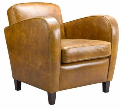 Pleasant Laura Ashley 1930S Style Brandon Chair Furniture Art Frankydiablos Diy Chair Ideas Frankydiabloscom