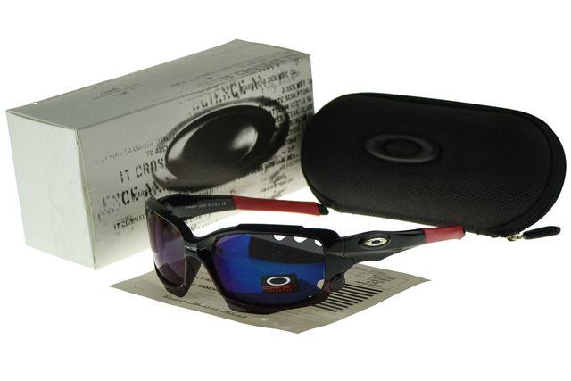 Oakley Active Sunglasses 081