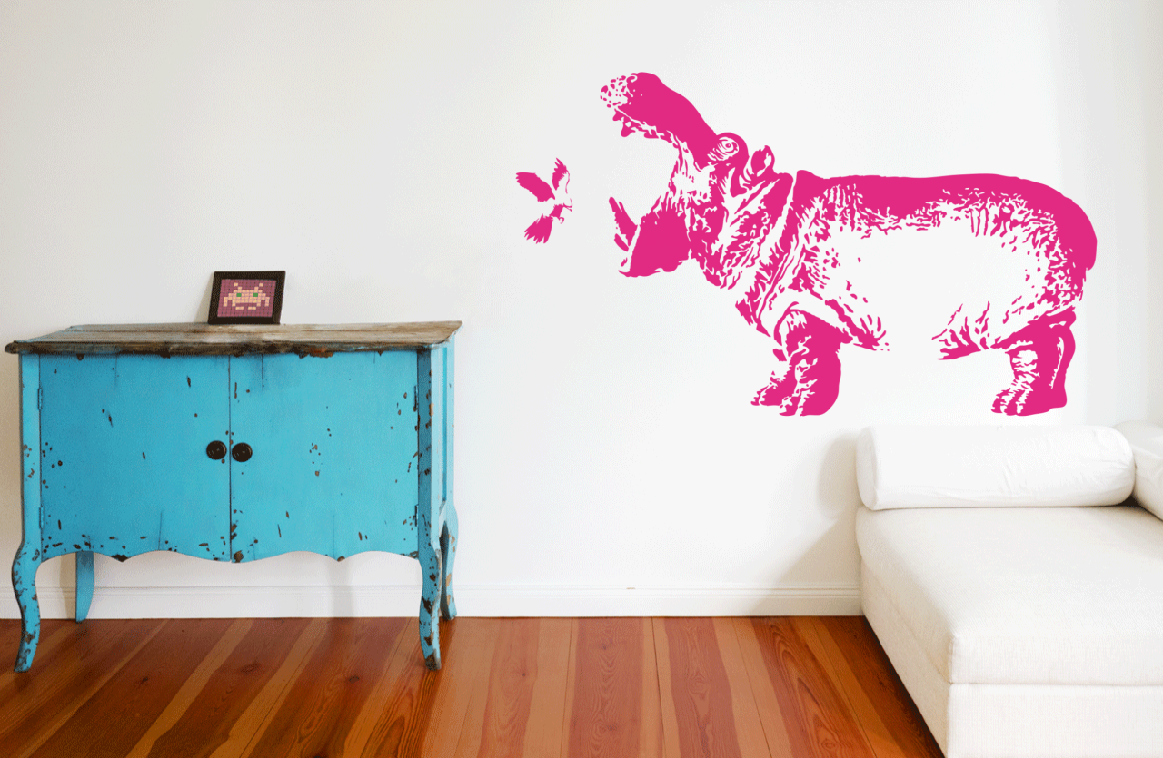 1000+ images about VinylART Wandtattoo - Wall ART Design - Wall ...