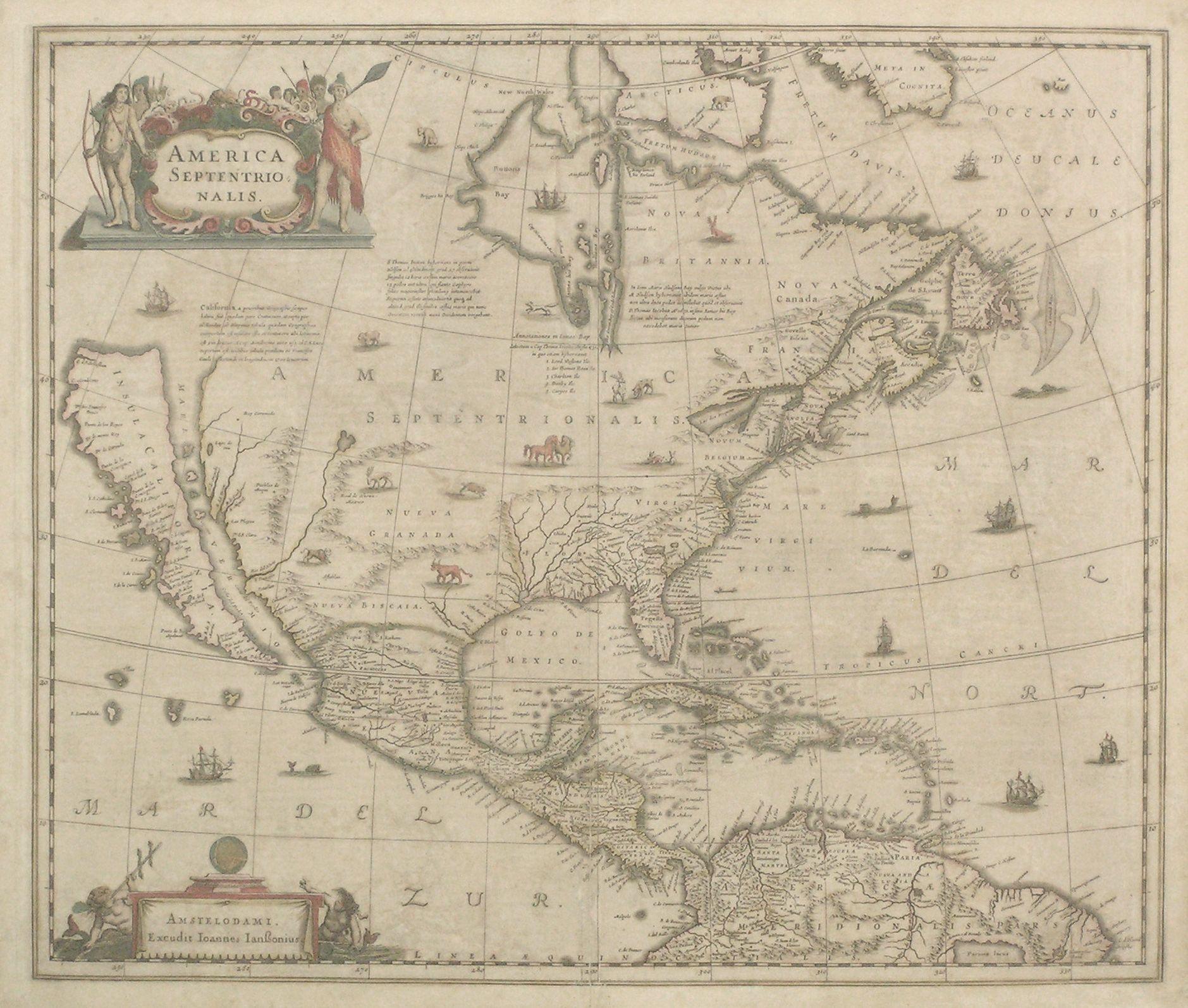 Old Map  Our Home Pinterest Old Maps America And Maps - Old maps of america