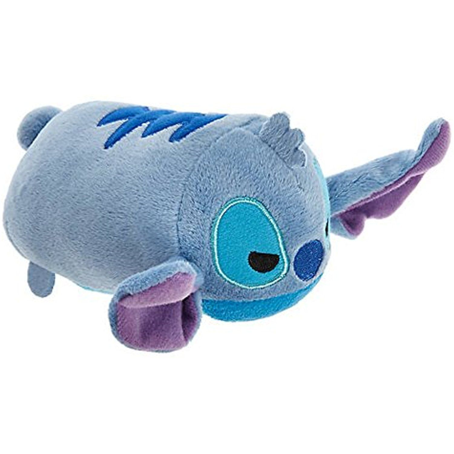 Dog Toy Small Plush Stich Check Out The Image By Visiting The