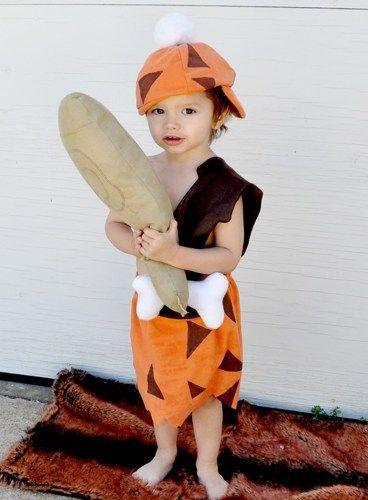 caveman costume Halloween kid outfit | Caveman costume, Costumes ...