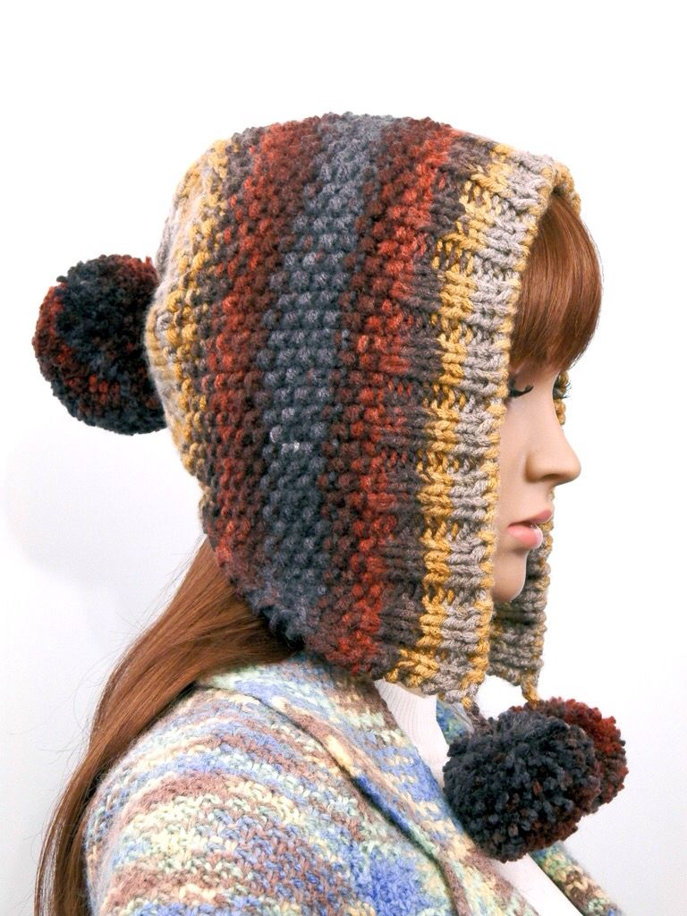 knitting  hood  hat  c67a97c9dc