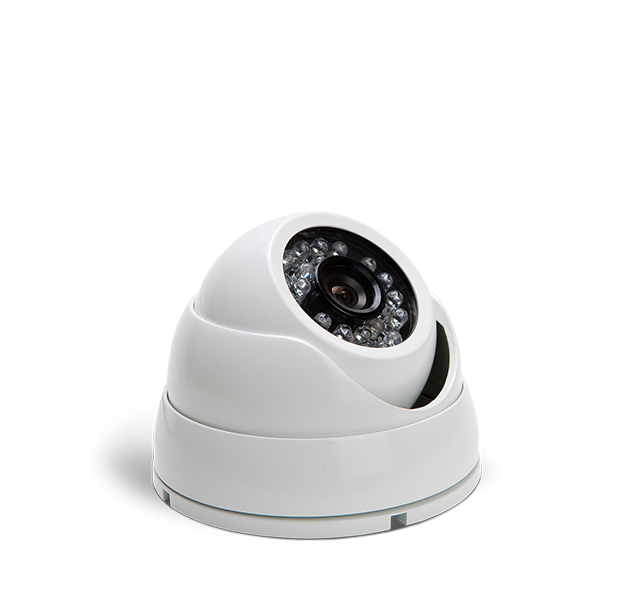 Outdoor Infrared Camera Home Security Systems Smart Home Security Home Security