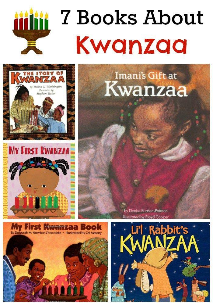 Its Beginning to Look a Lot Like Kwanzaa! Jump at the Sun Holiday Classics