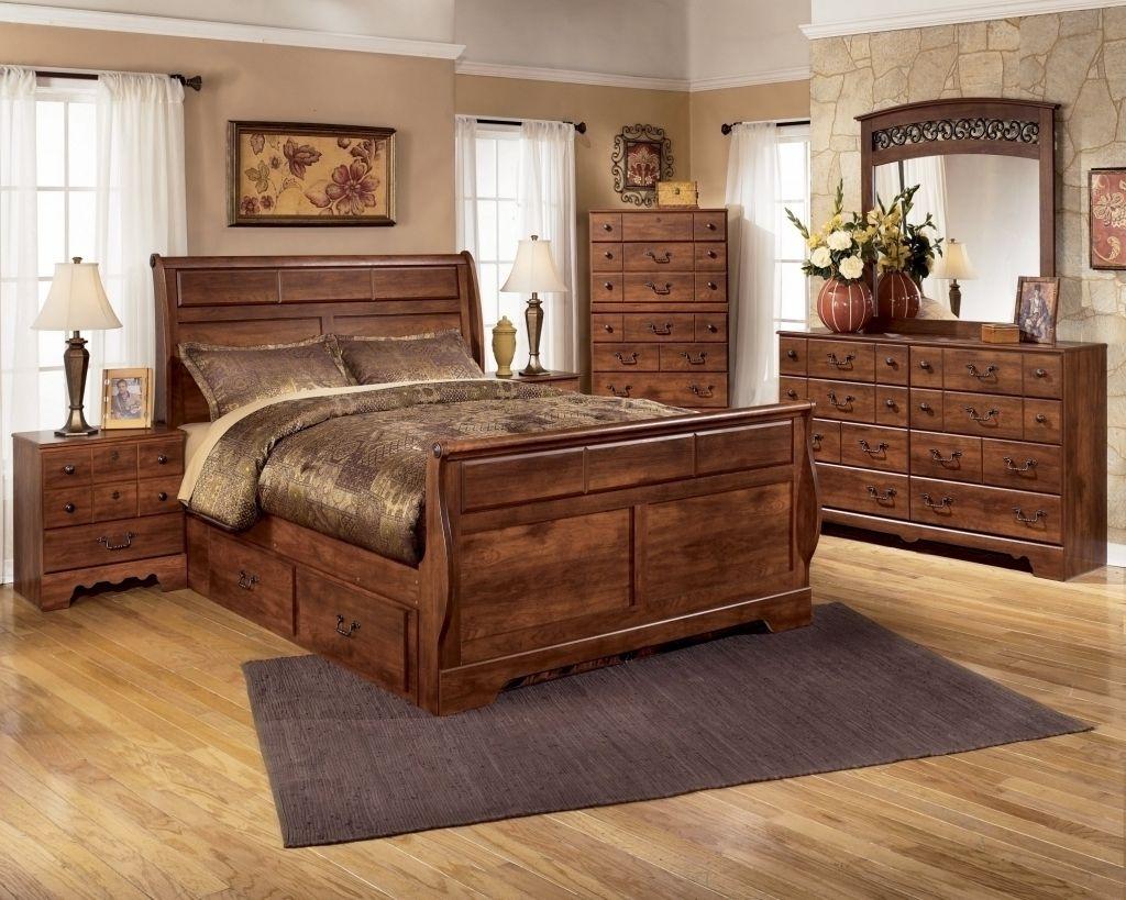 marlo furniture bedroom sets - interior bedroom paint ideas