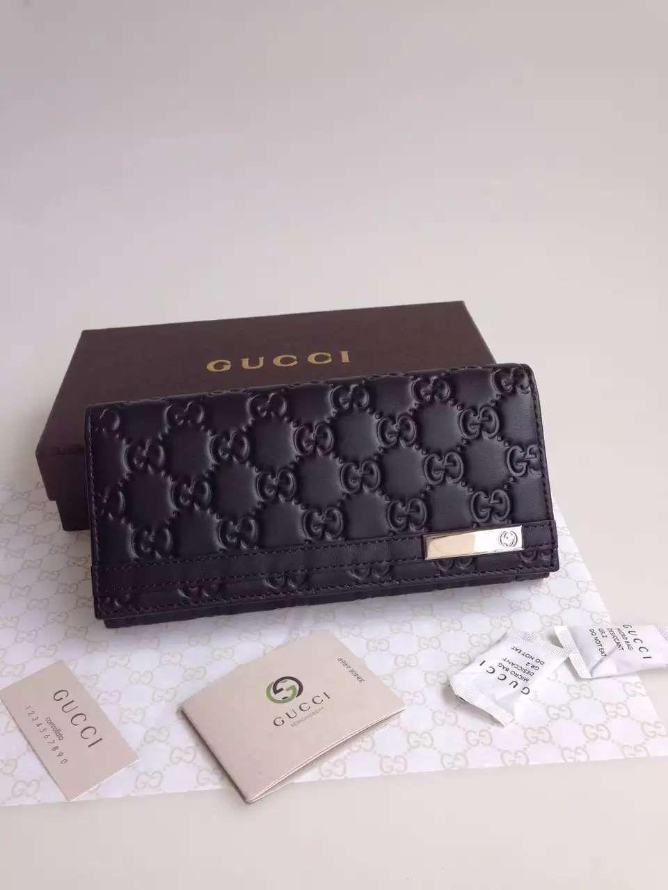 gucci Wallet, ID : 25937(FORSALE:a@yybags.com), gucci fashion shoes, gucci online shopping usa, gucci tw, gucci black tote, gucci executive briefcase, gucci velour, gucci cheap online, gucci billfold, gucci backpack shopping, gucci cloth, gucchi bags, gucci shop in melbourne, gucci for sale online, gucci black designer bags #gucciWallet #gucci #gucci #website #sale
