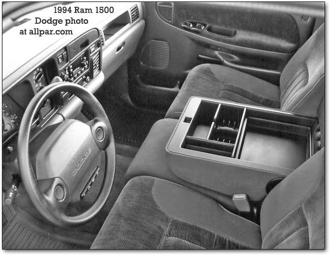 1994 2001 Dodge Ram Pickup Trucks Dodge Ram Pickup 2001 Dodge Ram 1500 Dodge Ram 1500
