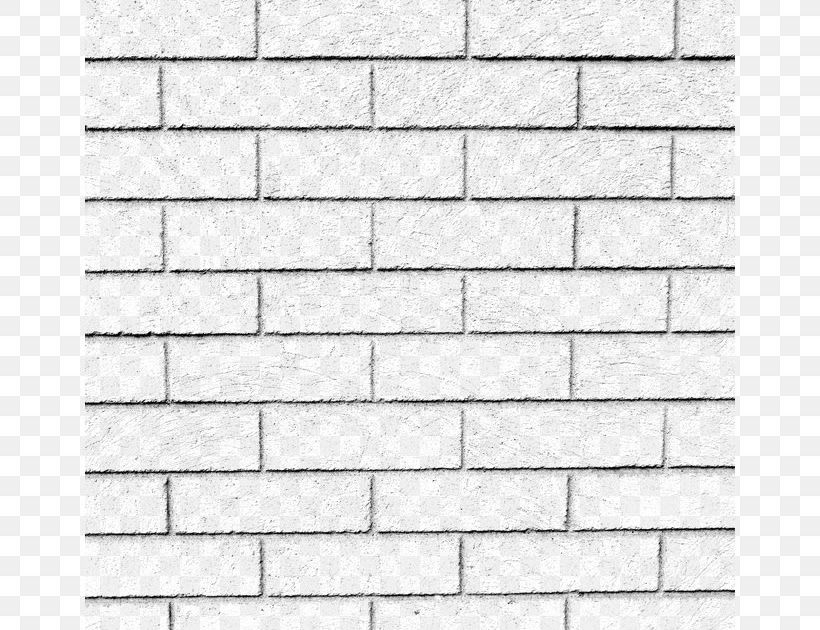Stone Wall Brick Material Texture Png 650x650px Stone Cracked Wall Texture Png Images Free Download Searchpng Com Textured Walls Brick Texture Brick Material