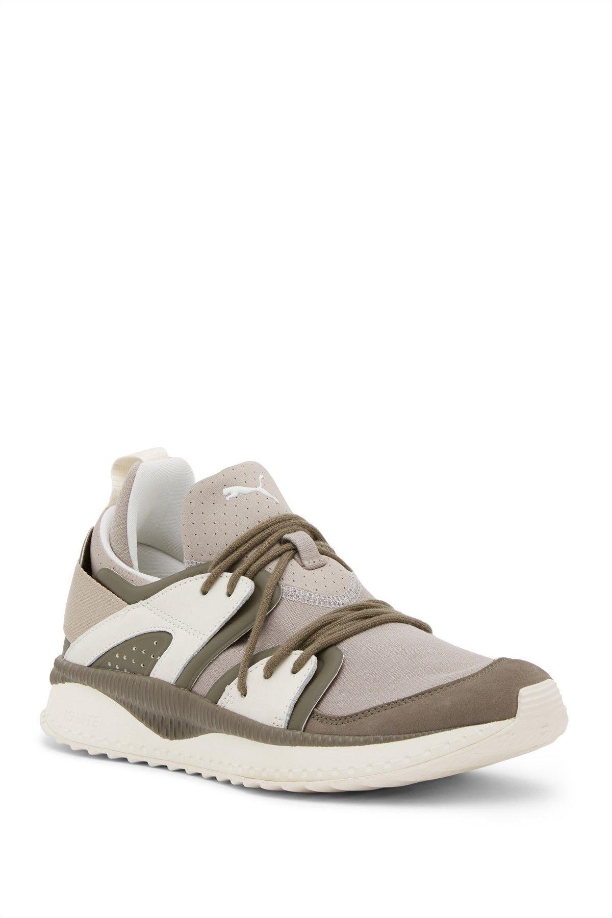 f732de246c2c Puma Tsugi Blaze Hyper Athletic Sneaker