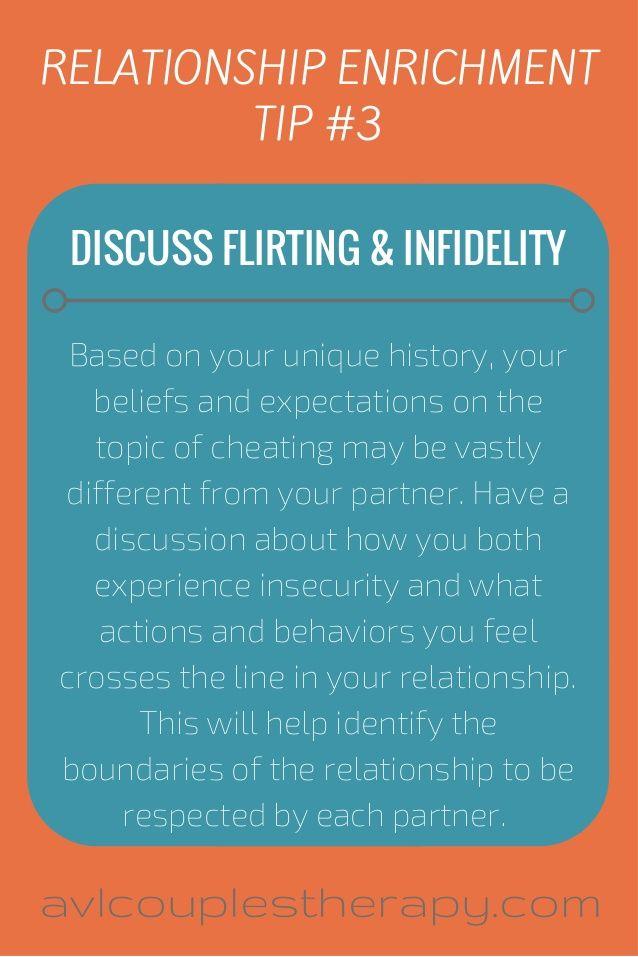 flirting vs cheating infidelity images photos hd full