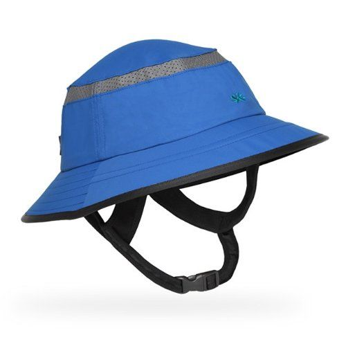 Sunday Afternoons Dawn Patrol Water Bucket Sailing Hat - The Top Five  Sailing Hats for 2017  60a9d3bd44b9