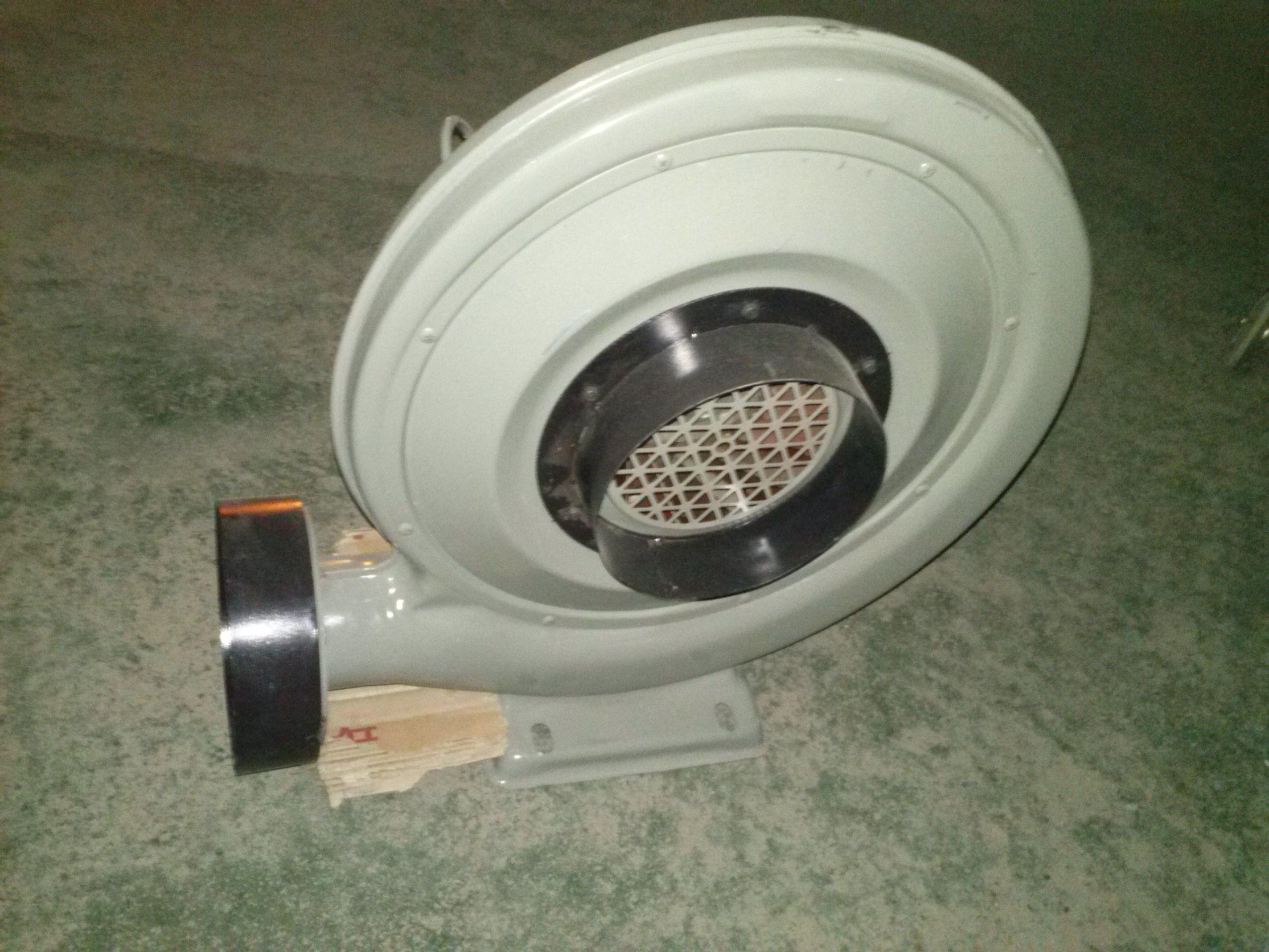 Kitchen Exhaust Fan Silencer #2: 537cb cdac49c39d149ac