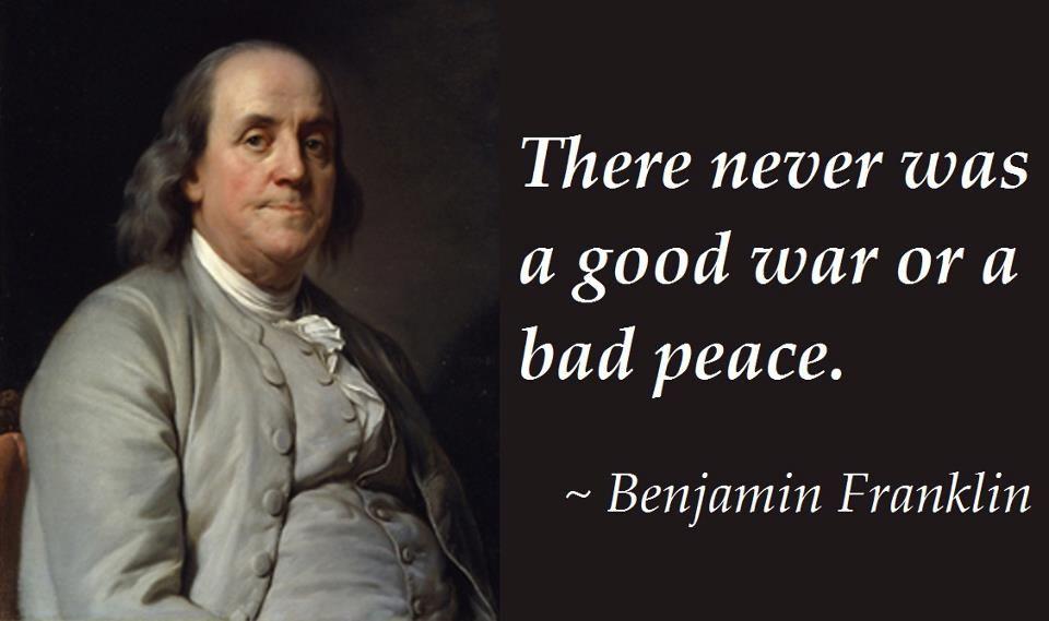Bon 60 Popular Quotes By Benjamin Franklin
