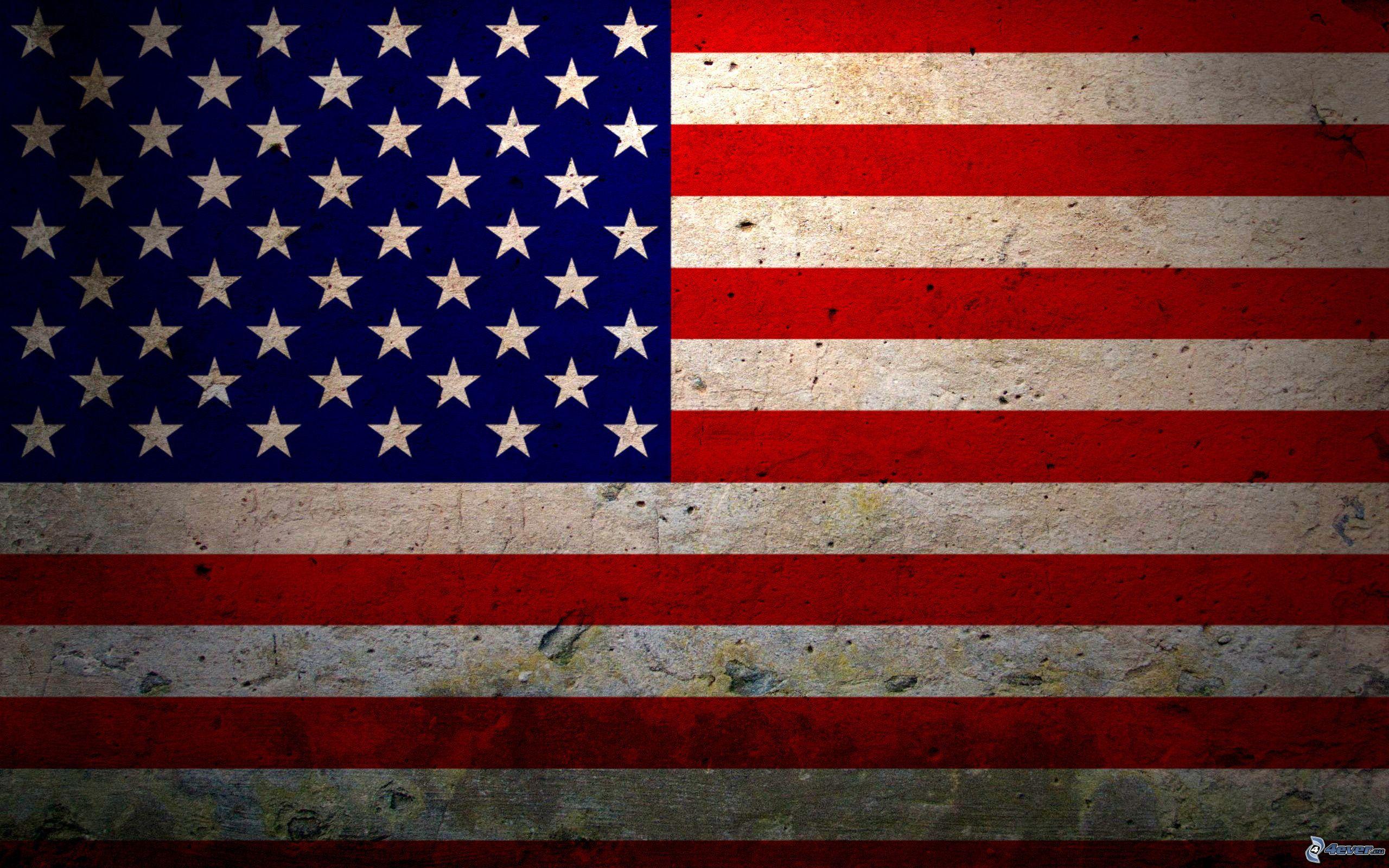 Pin By Nana Domi On Histoire Des Etats Unis American Flag Wallpaper Flags Wallpaper Usa Flag Wallpaper